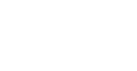 Glassroots Logo